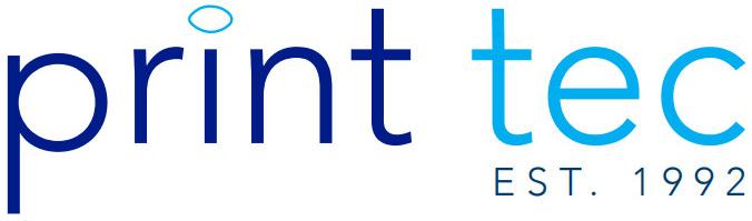 Print Tec Logo